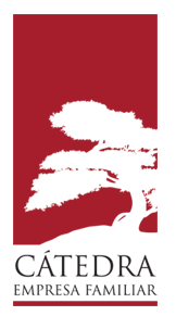 https://catedraempresafamiliar.ec/wp-content/uploads/2021/05/Logo-EF.png