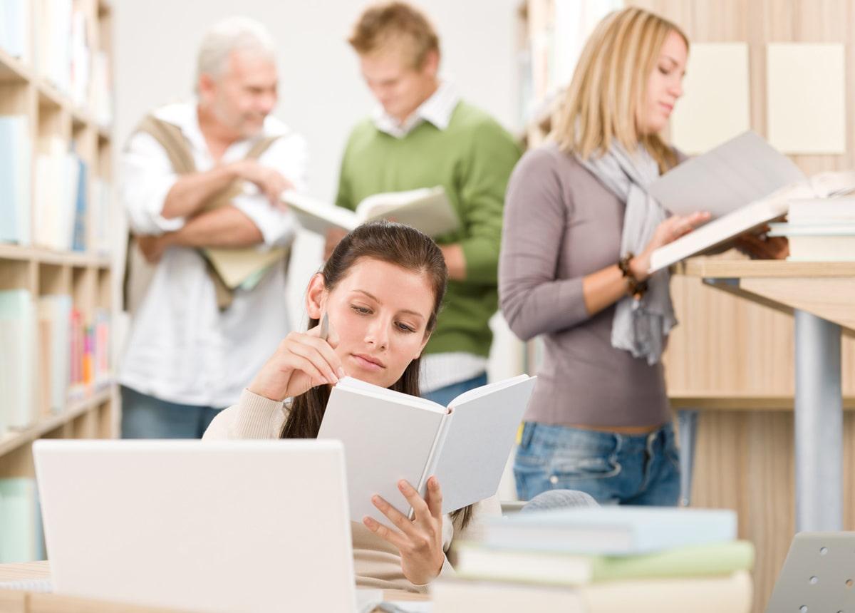 Textos y fuentes <strong>Bibliográficas</strong>